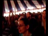FEHLFARBEN - PAUL IST TOT - BREMINALE 2010