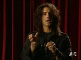 Criss Angel: Mindfreak - Toothpick Trick