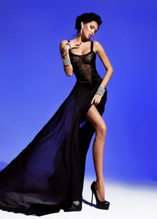 Платья пошив кострома