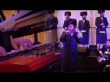 הניגון מפולטובה - מקהלת שירה ר׳ שלמה זלמן הורביץ מנדי הרשקוביץ   Poltava Nigun - Shira Choir