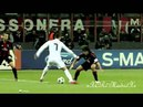Cristiano Ronaldo ★ 2012 ★ I'm the Best  made by M.K.