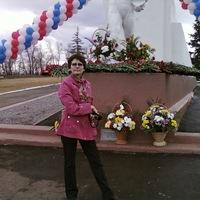 Казакова Вера (Шмакова)