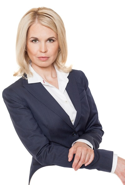 Оксана Вершинина, 21 мая , Санкт-Петербург, id1271618