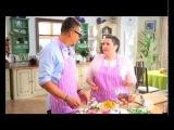 «Домашняя кухня» с 25 августа!