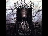 Acephala - Silencer