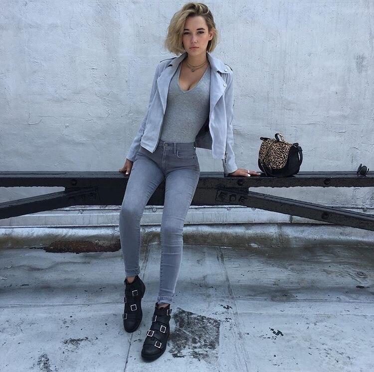 Ivanka Rebrei - фото №12