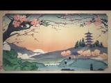 CGI Animated Trailer _ Total War_ SHOGUN 2 - by RealtimeUK