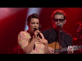 Caro Emerald - Liquid Lunch (Live at Montreux Jazz Festival)