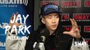 Jay Park World Premieres New Single Soju Featuring 2 Chainz Freestyles Over DJ Premier Beat