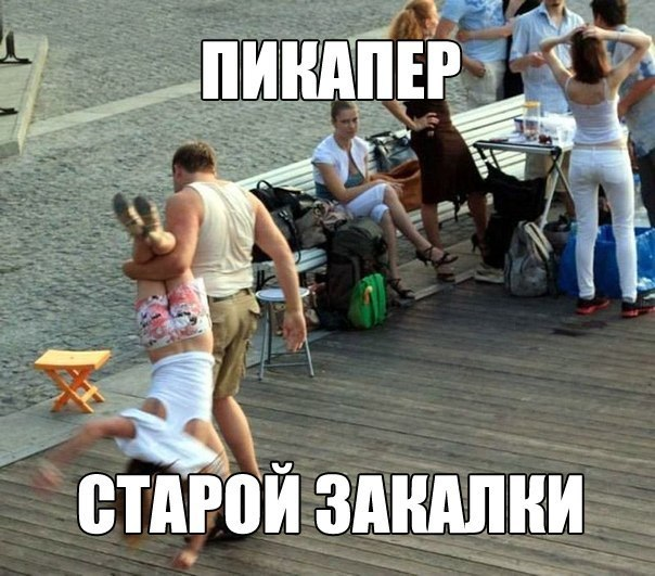 eakr_Sgh4XI.jpg