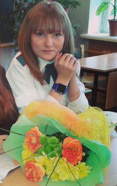 Ксения Лютина, 29 марта , Санкт-Петербург, id121813430
