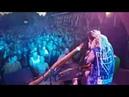 FINGERS Mitchell Cullen Didgybass Live OZORA festival 2018