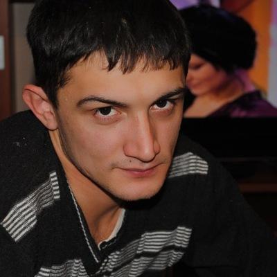 Артур Бадретдинов, 22 июня 1988, Дюртюли, id32066871