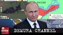 К вопросу о передаче островов Японии Какие территории и кому отдал Путин за все время