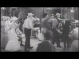 Red Nichols and the Five Pennies-Troublesome Trumpet-1933
