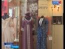 Выставка Ирины Янко вести ульяновск 190618