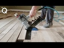 Amazing Construction Tools And Ingenious Working Inventions ▶2