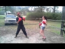 Redneck boxing [360p]