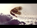 Ivan Torrent - Icarus (feat. Julie Elven) (720p_30fps_H264-128kbit_AAC)