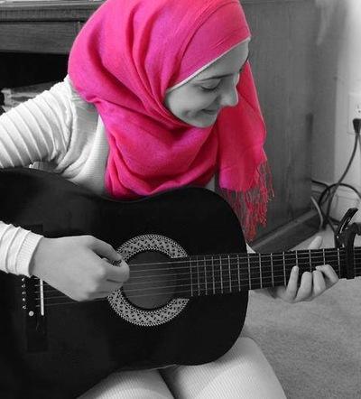 Bouazizi Asma, 15 ноября , Самара, id215792699