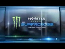 Обзор 450SX Glendale Monster Energy AMA Supercross 2019