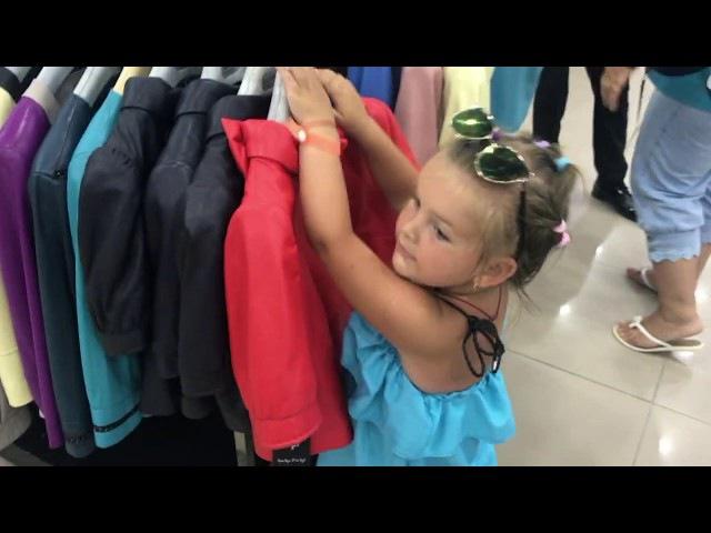 Аэлита едет на шопинг, мастер -класс по прокрутке спинера от Аэлиты, тусовка возл...