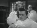 Фильм Секрет красоты (1955) - Комедия про парикмахеров