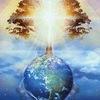 Собор Единого Духа 26-28 сентября 2014 г.
