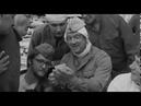 «Лицо солдата»: проект памяти и уважения