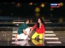 БОЛЬШИЕ ТАНЦЫ ФИНАЛ Казань.