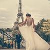 Фотограф в Париже и Ницце - PhilArty