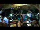 Танцуют под песню Мой парень армянин