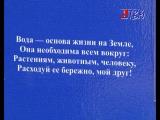 Партия «Единая Россия» в Мончегорске реализует сразу несколько значимых проектов. Все они направлены на улучшение качества жизни