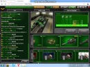 Тест сервер танки онлайн №1 от Krix888 http://test2.tankionline.com/