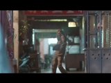 HYO - Sober (Feat. Ummet Ozcan)