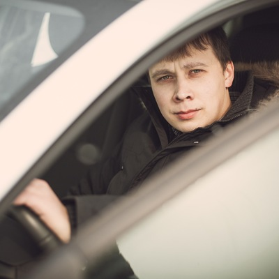 Евгений Айдаскин, 24 июля 1991, Голая Пристань, id14377495