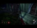 [OchiDO] Dead by Daylight funny random moments montage 77