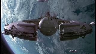 Феномен НЛО: Рациональное объяснение НЛО и пришельцев! Мы сами себе выдумали пришельцев?