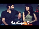 Bas Rona Mat by Hym | Aashiqui 3 | Out Now!! (Leaked Song)