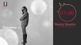 Nancy Sinatra - Bang Bang (My Baby Shot Me Down) Lyrics