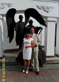 Наталья Дроздова, 10 августа 1988, Минск, id50780539