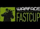 WARFACE LENOVO FAST CUP 1/512 PlayFive vs Начало_Судьбы
