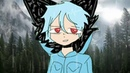 [SerVamp]   Water meme original  [Sleepy Ash]
