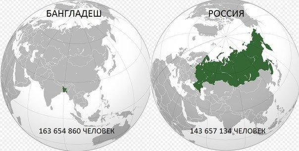 В Запорожье изменят дату основания города с 1779 на 952 год - Цензор.НЕТ 1643
