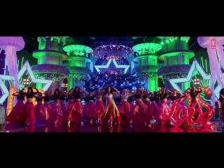 Full Video_ Mundiyan Song _ Baaghi 2_ Tiger Shroff _ Disha Patani _Ahmed K _ Saj