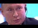 ВЕДИТЕ ВСЕ САНКЦИИ СРАЗУ! Путин ШИКАРНО ПОТРОЛЛИЛ запад с САНКЦИЯМИ