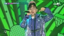 The EastLight., Never Thought [THE SHOW 180710]