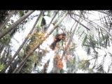 Тестирование объектива Fuji EBC Fujinon 1.8/55мм на фотоаппарате Canon 5D II