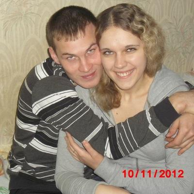 Татьяна Колесникова, 29 ноября , Лида, id139149182