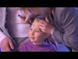Уральские пельмени • Отцы и эти • 4. Детский сад